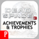 Achievements and Trophies for Dead Space 3 by Prima