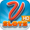 PlayStudios - Slots - myVEGAS Free Las Vegas Casino & New Chips Bonus  artwork
