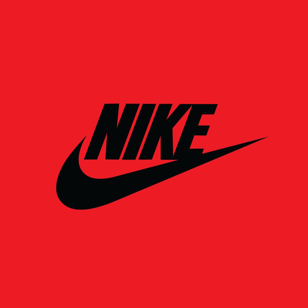 Nike Logo  Design History and Evolution