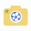 AppIcon60x60 2x 2014年6月24日iPhone/iPadアプリセール 人気ゲーム「降魔伝説」が無料!